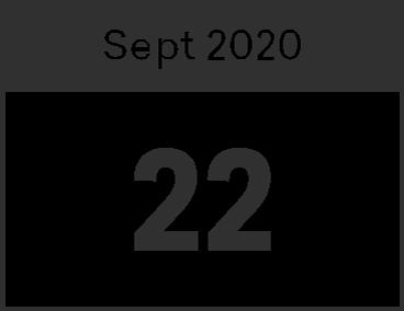 22-sept